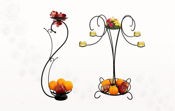 Obiecte decorative pentru nunți